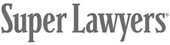 super-laweyrs-logo