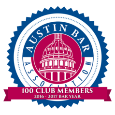 Cornell-Smith-100-club
