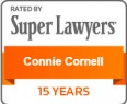 ConnieCornell15Years