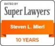 StevenMierl10Years
