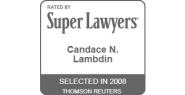 Candace Lambdin Super Lawyers-wide