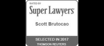 brutocao-superlawyers2017