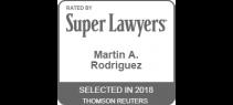 rodriguez-superlawyers2018
