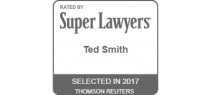 smith-superlawyers2017