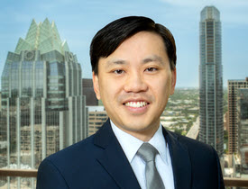 Alan Lin web