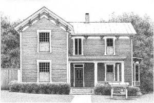 House-Sketch2
